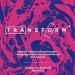 Transform 14 kicks off at West Yorkshire Playhouse