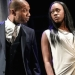 Antigone (York Theatre Royal)