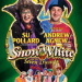 Stars announced amid panto wars in the Northeast