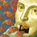 Shakespeare For Breakfast (Edinburgh Fringe)