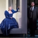 Maria Stuarda (Royal Opera House)