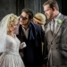 Don Giovanni (Glyndebourne)