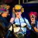 Dick Whittington: The Rock'n'Roll Panto (City Varieties Music Hall)
