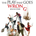 The Play That Goes Wrong set for UK tour
