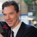 Benedict Cumberbatch Hamlet to have 100 £10 tickets per performance
