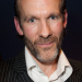 Simon Paisley Day completes Urinetown casting