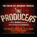 The Producers heads out on UK tour in 2015