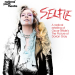 Exclusive: NYT reimagines Dorian Gray for 'selfie generation' in new West End season