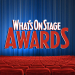 Nominations open today for 2014 WhatsOnStage Awards, new site now live