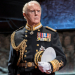 Critics bow down to King Charles III