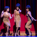 Motown moves into West End in Autumn 2015?