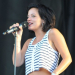 Lily Allen dropped from Bridget Jones musical