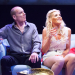 The Glass Supper (Hampstead Theatre)