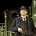 Andrew Dunn joins the cast of The Railway Children