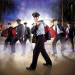 The Full Monty (Noel Coward Theatre)