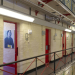 Reading Oscar Wilde in Reading prison: Shocking, haunting and exceptionally sad