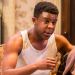 A Raisin in the Sun (Sheffield Crucible)