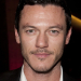 Luke Evans to star in You'll Never Walk Alone charity gala?