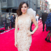 From Alexia to Zrinka: Best dressed at the 2014 Olivier Awards