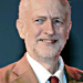 Dream Casting: Jeremy Corbyn the Musical