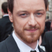 Judi Dench, James McAvoy, Helen Mirren make Evening Standard longlist, Damian Lewis presents