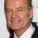Kelsey Grammer joins cast of Finding Neverland on Broadway