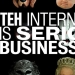 Royal Court's Teh Internet is Serious Business cast announced