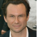 Christian Slater and Kris Marshall to star in Glengarry Glen Ross in the West End