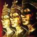 ITV again broadcasts highlights of Olivier Awards
