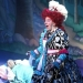 Beauty and the Beast (Theatre Royal Wakefield)
