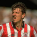 Football legends Matt Le Tissier and Francis Benali to star in Nuffield Theatre production The Saints