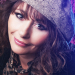 Brief Encounter with... Frances Ruffelle