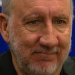 Pete Townshend writes new music for The Who's Tommy