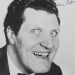 V&A Museum acquire Tommy Cooper collection