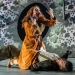 The Cunning Little Vixen (Garsington Opera at Wormsley Estate)