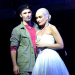 Evita starring Marti Pellow comes to the West End
