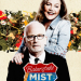Kathleen Turner stars in Bakersfield Mist with Ian McDiarmid at Duchess Theatre from May