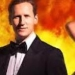 Brendan Cole Extends his Licence to Thrill UK Tour