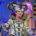 The best and worst pantomimes of 2016