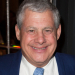 Cameron Mackintosh making Oliver! film?