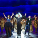 X Factor musical I Can't Sing! to close at Palladium on 10 May