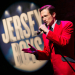 Tim Driesen stars as Frankie Valli in Jersey Boys UK tour
