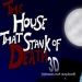 The House That Stank of Death Volume 4 (Lowry, Salford)