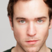Casting announced for Fever Pitch the Opera