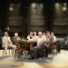 Twelve Angry Men (Birmingham)