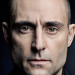 Mark Strong and Nicola Walker cast in A View from the Bridge at the Young Vic