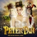 Peter Pan - The Never Ending Story (Birmingham)