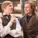 Brian Friel's Fathers and Sons is a 'deeply satisfying mix'