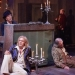 Twelfth Night (Crucible Theatre)