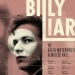 Billy Liar set for Royal Exchange, 13 June